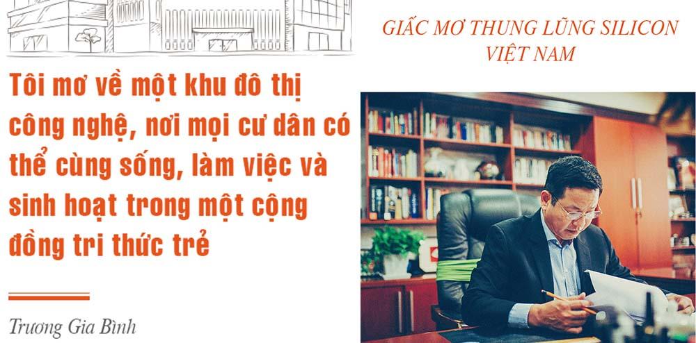 Khu đô thị Fpt City Đà Nẵng - Thông tin tổng quan
